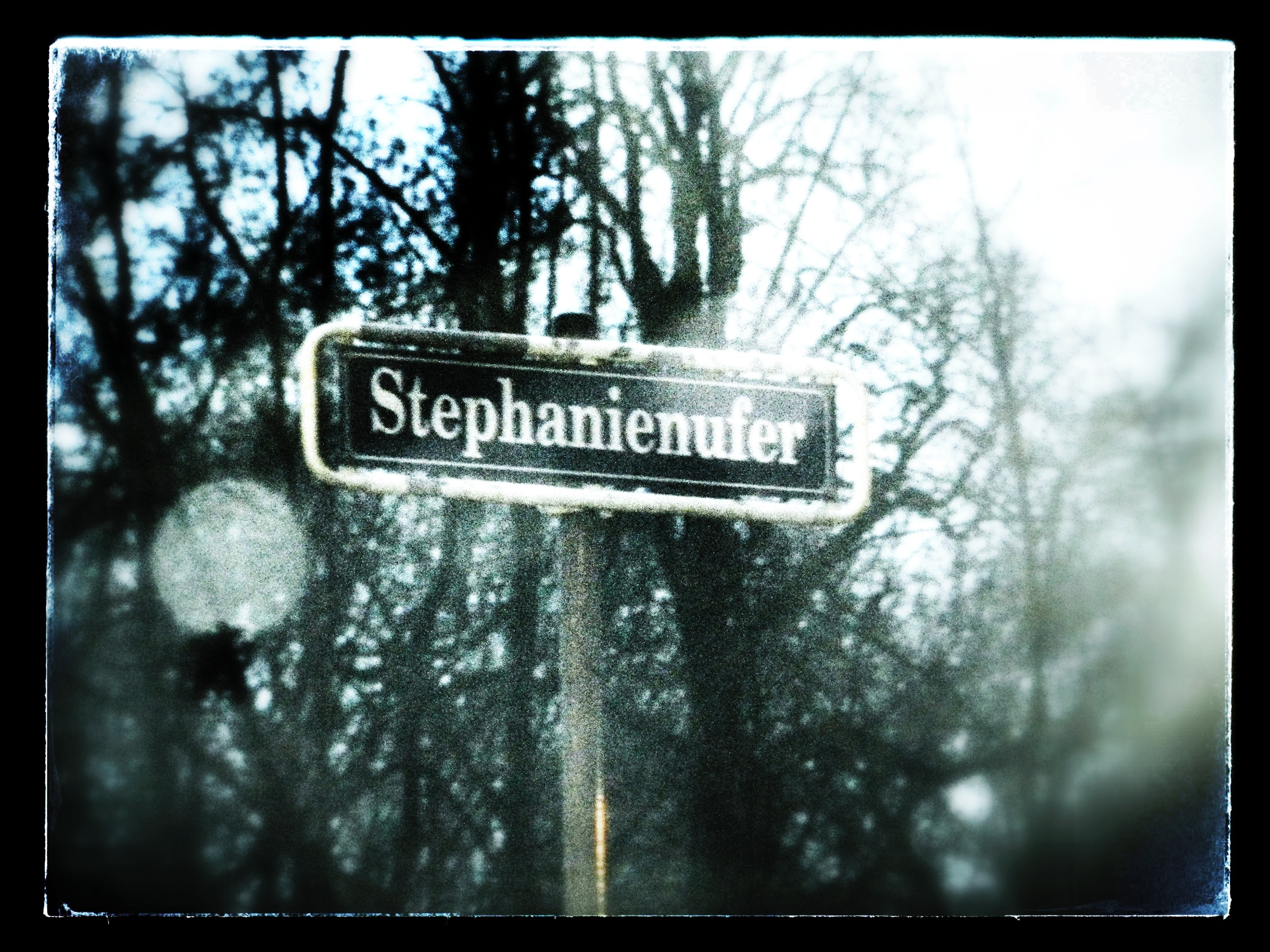 Stephanienufer